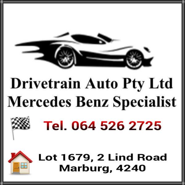 Partner advertising